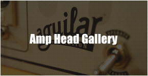 Amp Head Gallery
